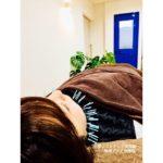 岐阜市で美容鍼、美容鍼灸をお探しならアクア治療院へ