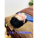 岐阜で美容鍼、リフトアップ、肌質改善、ほうれい線が気になったらアクア治療院へ