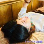 8/25(日)岐阜県庁近くのOnly one majicにて