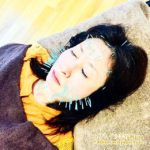 岐阜市のアクア治療院は、美容鍼、美顔鍼、ほうれい線やたるみで気になる方の味方です。