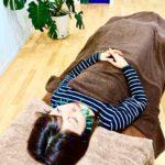 岐阜市のアクア治療院の美容鍼、美顔鍼は、大人気Menuです。