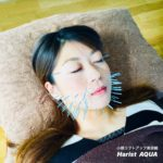 美容鍼、美顔鍼、骨盤矯正をするなら岐阜市のアクア治療院へ