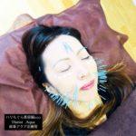 岐阜で美容鍼、美顔鍼の効果を実感するならアクア治療院をお薦めします。