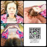 美容鍼、美顔鍼、ほうれい線、フェイスラインのたるみでお悩みなら岐阜市のアクア治療院へ