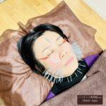 岐阜市で美容鍼、美顔鍼、お顔の弛み、ほうれい線が気になるならアクア治療院へ