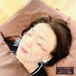 岐阜市羽島市で、美容鍼、美顔鍼、ほうれい線、フェイスラインのたるみが気になったら、アクア治療院へ